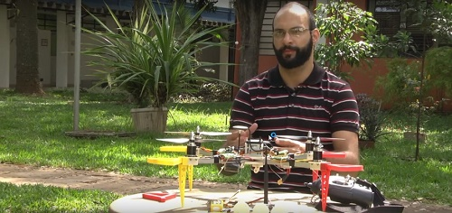 http://www.comciencia.br/comciencia/images/reportagens/drones/img3.jpg