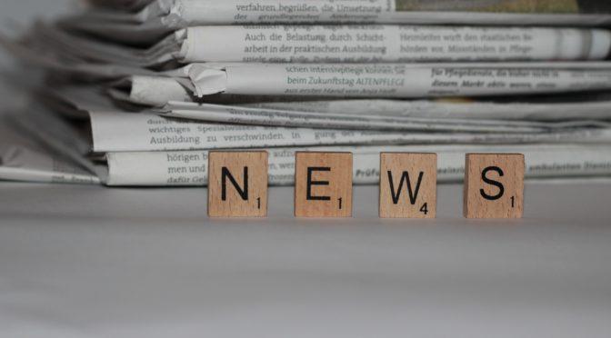 A era da (des)informação