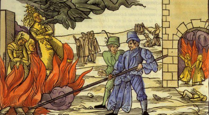 Dossiê Prêmio e Castigo: punição na educação; é possível 'redimir' policiais?; sanções internacionais e muito mais