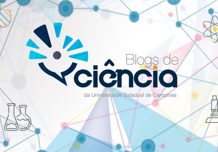 Blogs de Ciência da Unicamp