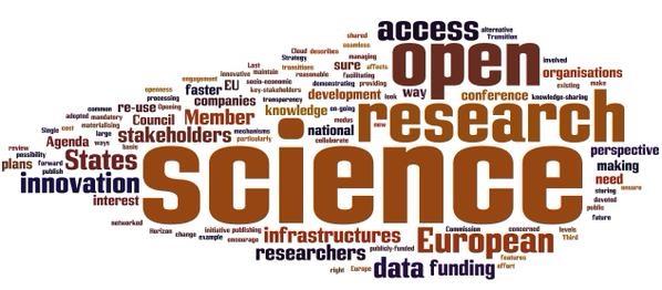 Políticas públicas e financiamento guiam a orientação de periódicos para acesso aberto ou fechado