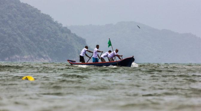 Caiçaras, o tradicional povo do litoral brasileiro