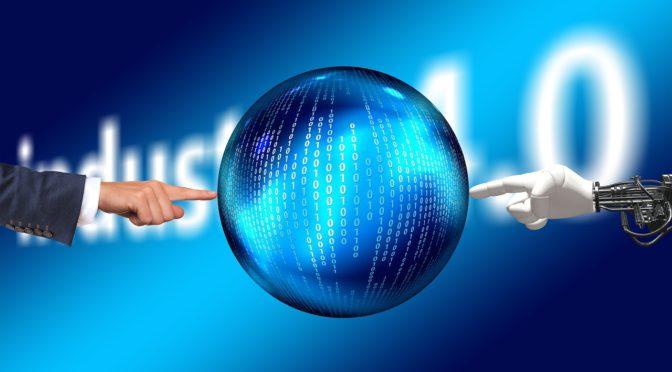 Mudança de paradigma produtivo requer plano de ação entre sistema empresarial e governamental