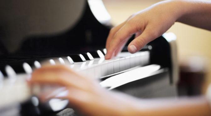 <i>Affetto</i> e a atualidade de um princípio musical