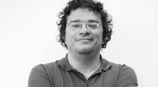 <i>História concisa da música clássica brasileira</i>, de Irineu Franco Perpetuo