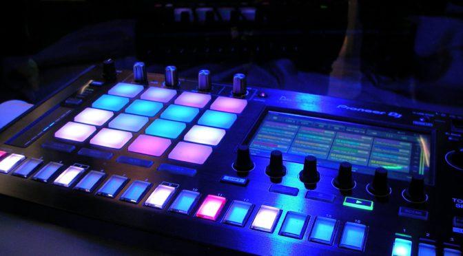 Cruzamentos cognitivos permitem que a música desperte outros sentidos além da audição