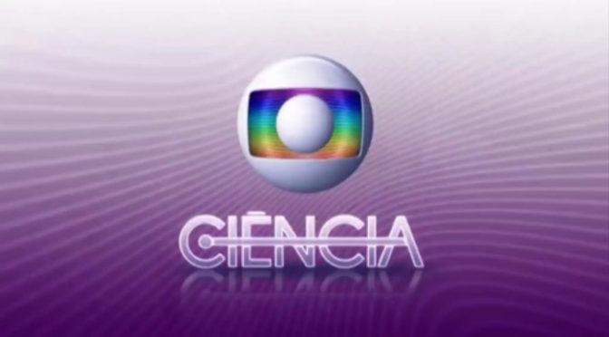 A Ciencia Na Tv Brasileira Reflexoes Sobre A Programacao De Globo E Record Comciencia