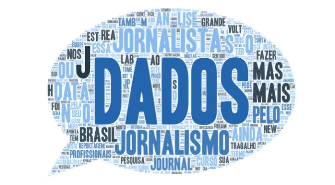 Jornalismo de dados amplia oportunidades do jornalismo científico
