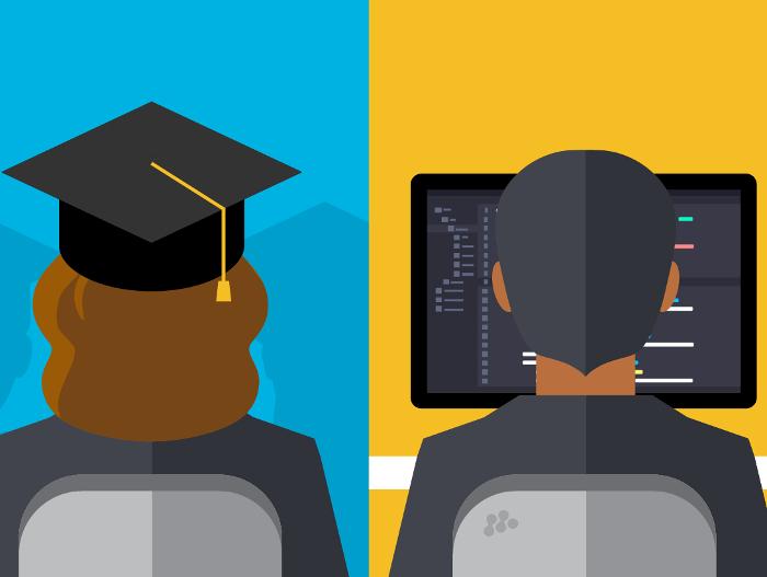Formação de professores: novas diretrizes reforçam uso da tecnologia