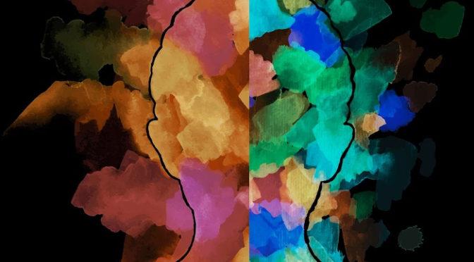 Meditação: o que a ciência diz sobre práticas como o mindfulness