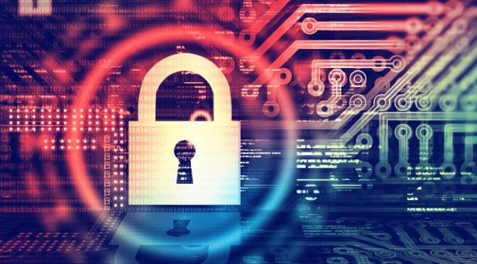 Os robôs podem ser hackeados?