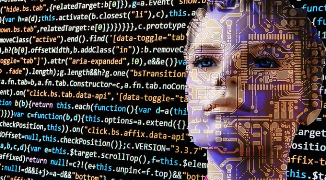 Robôs ou médicos? A medicina do futuro é ciborgue