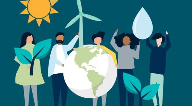 Brasil acelera na contramão do desenvolvimento sustentável