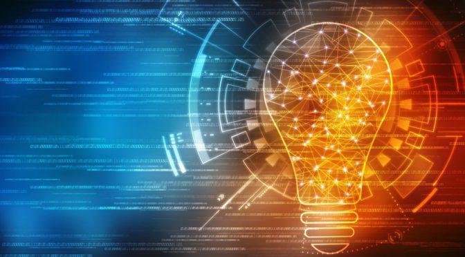 Parcerias entre universidades e empresas impulsionam a inovação no Brasil