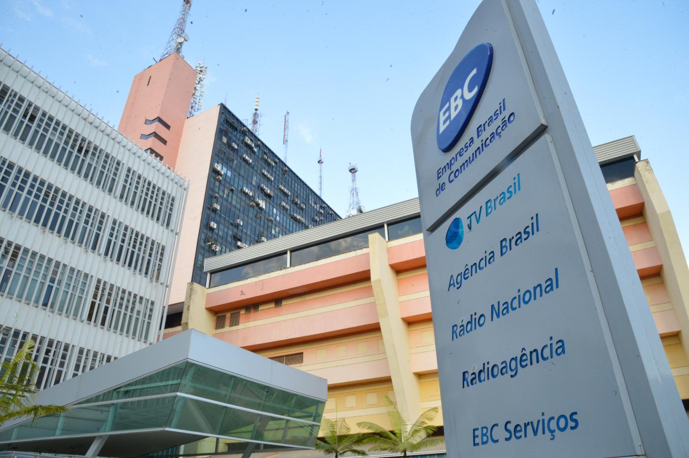 A fragilidade da comunicação pública no Brasil e sua relação com uma democracia nunca consolidada