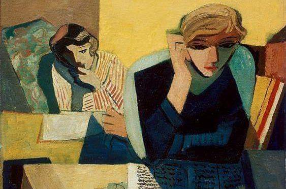 Biblioterapia usa a leitura para tratar depressão e reduzir estresse e ansiedade