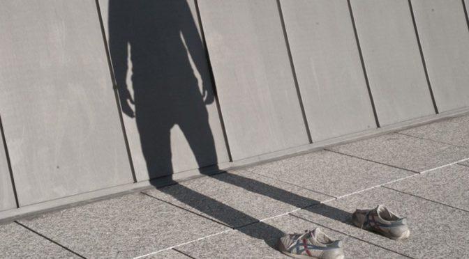 Traços psicológicos do respeito e do desrespeito aos direitos humanos