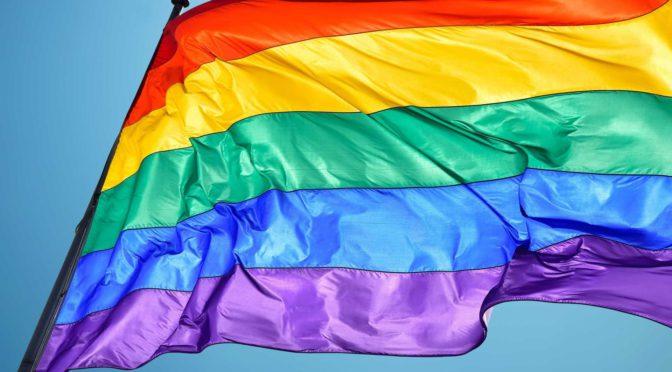 O refúgio por motivos de orientação sexual e identidade de gênero