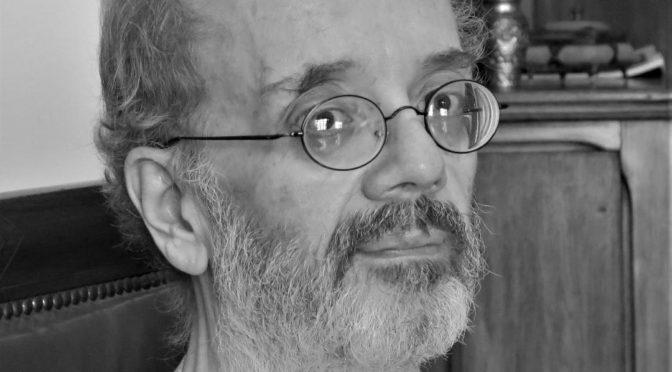 Helion Póvoa Neto: deslocamentos populacionais acompanham a história da humanidade