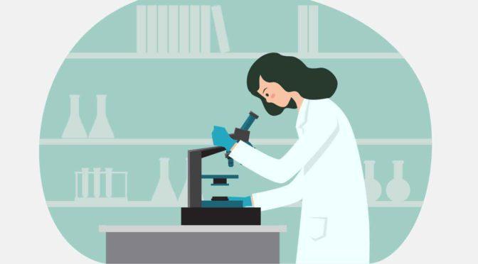 Como o método científico se aplica às pesquisas sobre o novo coronavírus