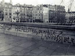 Reativando o futuro com o filósofo Franco 'Bifo' Berardi