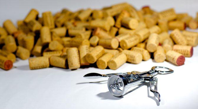 Pandemia alterou hábitos de consumo de álcool e outras drogas