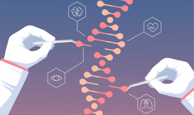 Tecnologias de manipulação genética são aposta no combate às epidemias
