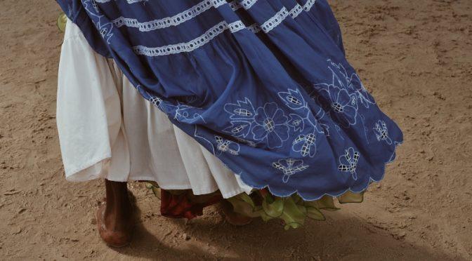 Moda como cultura no Brasil: descolonizar o olhar é preciso