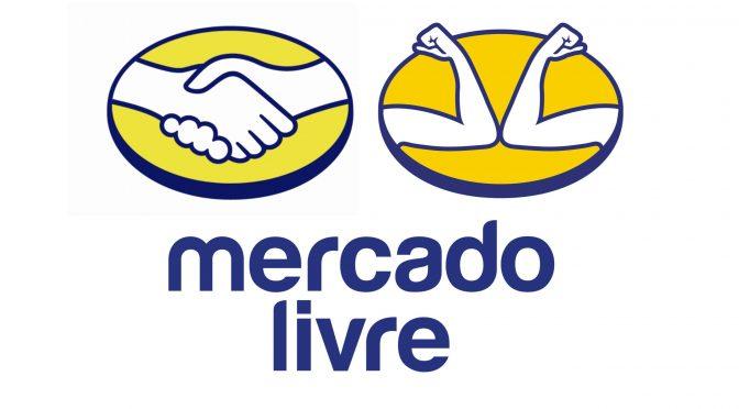 Disputa no e-commerce de varejo no Brasil: entre o intangível do digital e a materialidade da infraestrutura de logística