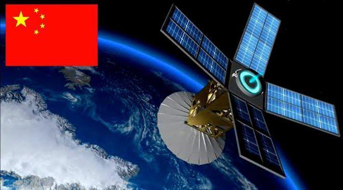 A 'nova Guerra Fria': China, Estados Unidos e a disputa do 6G