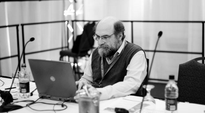 Demi Getschko: Assim como a liberdade de expressão, responsabilidade deve ser ampla e total