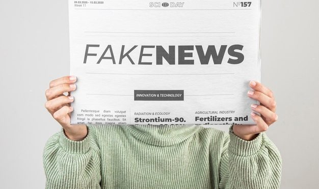 A eleição das fake news: Larga abrangência de conteúdo falso direciona disputas políticas